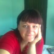 оксана, 42, г.Цимлянск