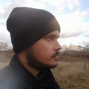 Danila, 29, г.Елабуга