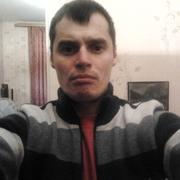 ЕВГЕНИЙ, 39, г.Цюрупинск