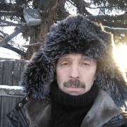 Николай, 57, г.Томск