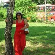 Женщинами без ульяновске знакомство с регистрации