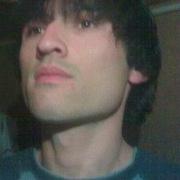 Timur, 28, г.Москва