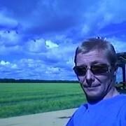 Николай, 46, г.Барнаул