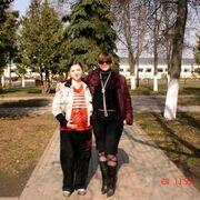 Оксана, 30