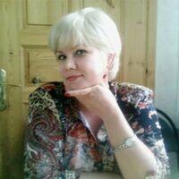 Иришка, 57 лет, Рыбы, Люберцы