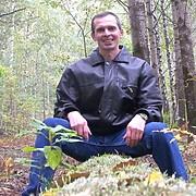 Олег, 53, г.Казань