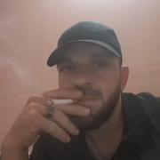 წრიპა წრიპა, 37, г.Тбилиси