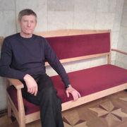 Николай, 59, г.Курган