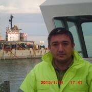 tolik, 41, г.Баку
