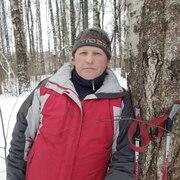 капитан, 49, г.Смоленск