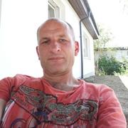 Олег, 46, г.Баллеруп