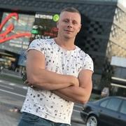 Денис, 29, г.Минск
