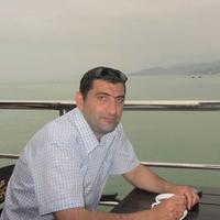 Aleks, 38 лет, Скорпион, Вроцлав