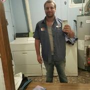 Rhett Logan Mckisson, 26, г.Сент-Луис