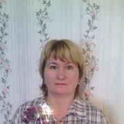 Екатерина, 40, г.Ивдель