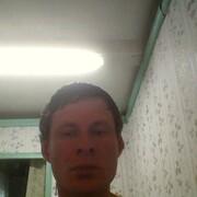 Алексей, 39, г.Шарья