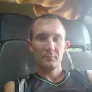 Сергей, 37, г.Узловая