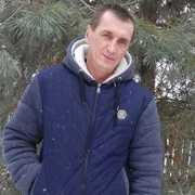 Андрей, 45, г.Шахты