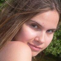 Ольга, 32 года, Телец, Челябинск