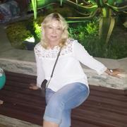 Ольга, 49, г.Калуга