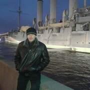 Андрей Кислов, 38, г.Гай