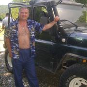 Александр, 46, г.Михайловка