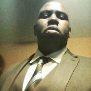 Shane Omar Smart, 33, г.Сиэтл