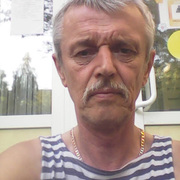 Валерий Милютин, 48, г.Тюмень