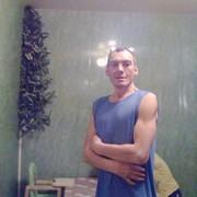 Алексей, 41, г.Семикаракорск