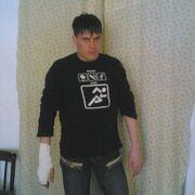Александр, 31, г.Янгиобад