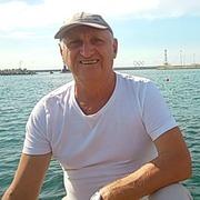 Иван, 63, г.Горячий Ключ