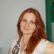 Ольга, 48, г.Красногвардейское