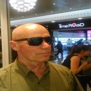 Sergio, 57, г.Мурсия