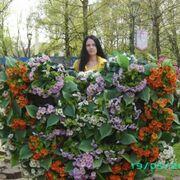 Светлана, 37