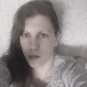 Юлия, 32, г.Ковров