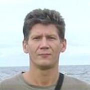 Николай, 49, г.Псков