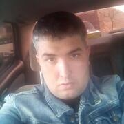 Алик рахмонов, 30, г.Ташкент