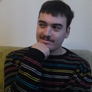 Slawa, 33, г.Ганновер