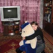 Олеся, 29, г.Камское Устье