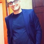 Ruslan, 35, г.Баку