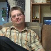 Павел, 43, г.Райчихинск