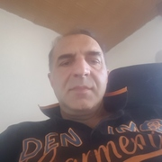 lepi, 43, г.Билефельд