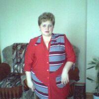ELENA, 52 года, Рак, Краснодар