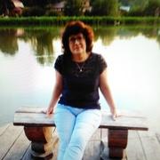 Вера, 54, г.Пенза