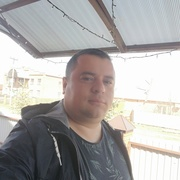 Никита, 38, г.Оренбург