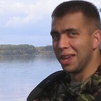 сергей, 38 лет, Телец, Ивантеевка