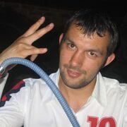 Алексей, 38, г.Анучино