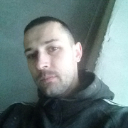 Denis, 30, г.Химки