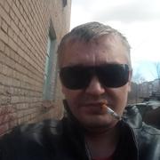 Denis, 32, г.Тула