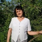 Татьяна, 59, г.Семенов